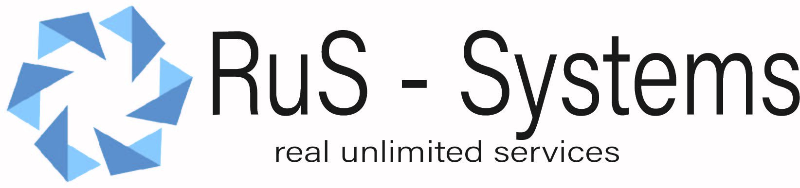 rus-systems.info